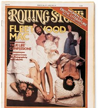 RollingStoneCovers50Years_p114