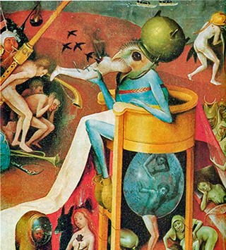 Garden of Earthly Delights FINAL 2