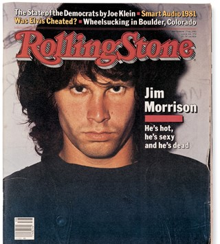 RollingStoneCovers50Years_p183