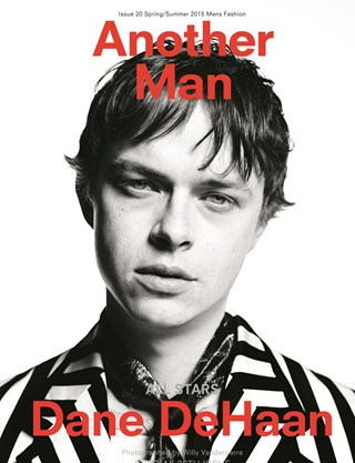 MAN_20_Cover_Dane