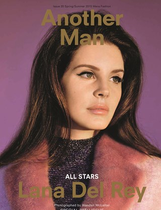 MAN_20_Cover_Lana_Del_Rey_low