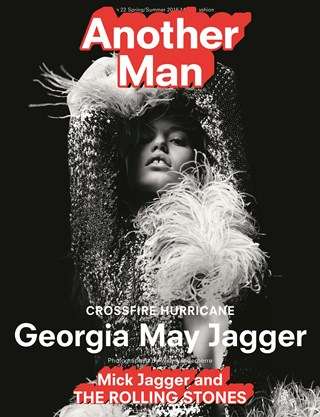 MAN22_Cover_Georgia