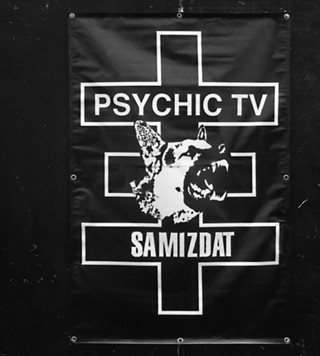 AM-PSYCHIC TV 1_RT