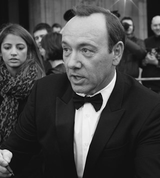Kevin_Spacey_at_the_Royal_Albert_Hall