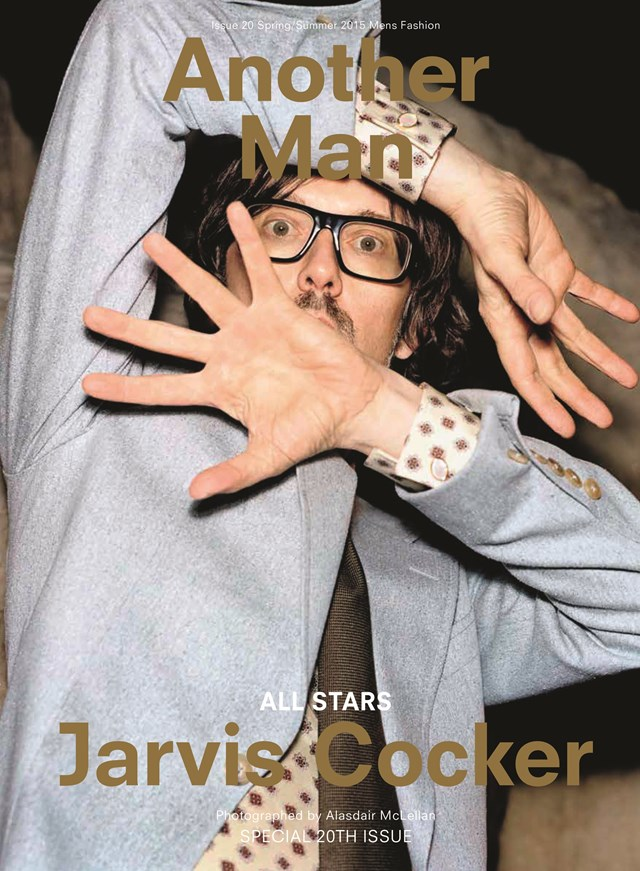 MAN 20_Cover_Jarvis Cocker_low