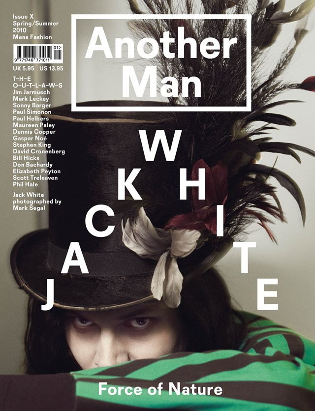 MAN10_Cover