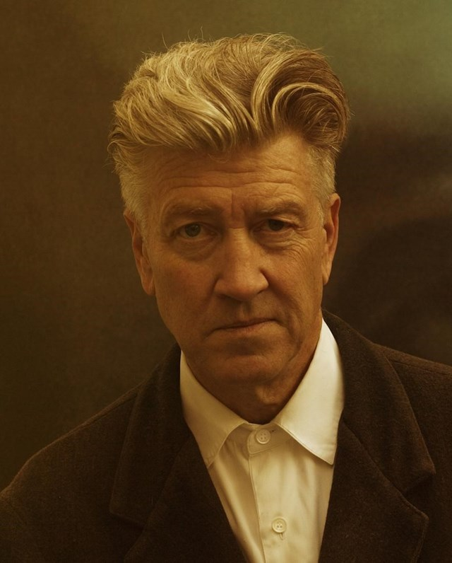 david-lynch-body-image-1439487488