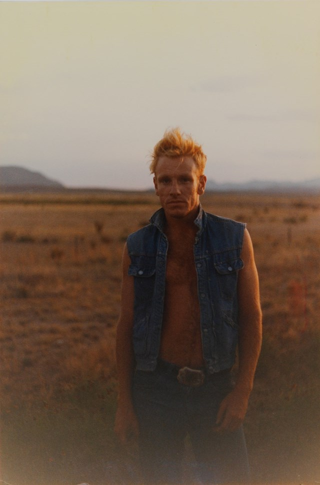 Badlands_1991_edited