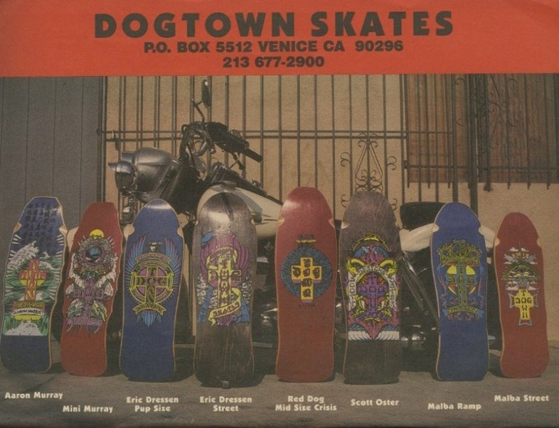 dogtown-skateboards-pro-decks-1988