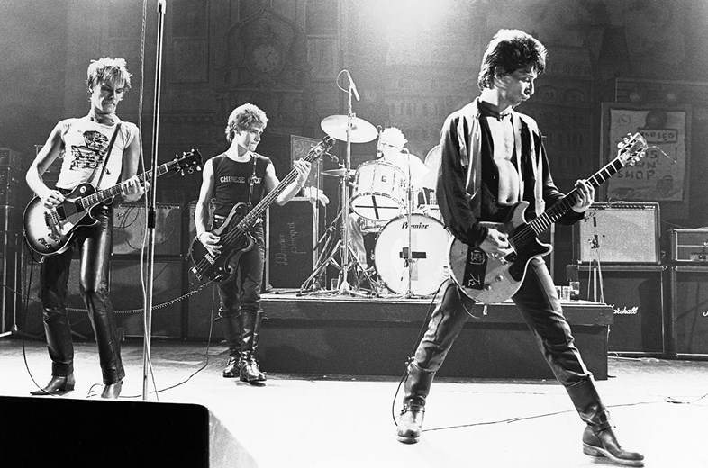 Johnny-Thunders-and-the-Heartbreakers-2017-billboa
